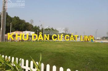 Chính chủ bán đất MT QL51 cạnh chợ mới, nhà thờ Thái Lạc, cách vòng xoay cao tốc chỉ 200m