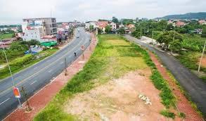 Bán gấp 2 lô đất liền nhau dự án Hữu Lộc, Văn An, TP. Chí Linh. Liên hệ 0789.234.234