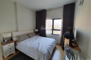 Chỉ 4.1 tỷ, sở hữu căn hộ cao cấp 2PN tại Masteri , full nội thất đẹp, chuẩn, LH 0777870288
