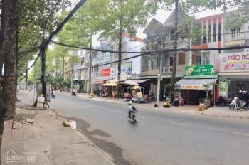 Cần cho thuê gấp nhà 1T 2L KDC 91B quận Ninh Kiều, Cần Thơ, giá 10tr
