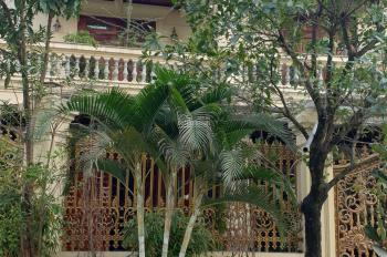 Chính chủ cần bán căn biệt thự lô góc 2 mặt đường đô thị Văn Khê, lh: 0941617999