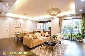 Ban quản lý cho thuê chung cư 423 Minh khai, 2pn,3pn,đồ cơ bản và full nội thất.LH: 091348.40.47