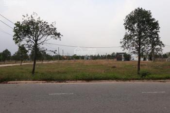 Bán đất nền giá rẻ, sổ hồng 3.000m2, sổ hồng riêng mỗi nền giá 560 triệu, khu dân cư