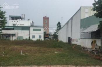 Chính chủ cần bán 5.000m2 đất ngay KCN Becamex Chơn Thành, Bình Phước cạnh trường học, giá rẻ 550tr