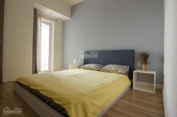 Bán căn hộ chung cư Galaxy 9 giá 3.6 tỷ gồm 2 phòng ngủ 68m2 tặng nội thất. LH 0815396356