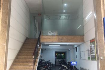 Cho thuê sàn văn phòng 65m2 mặt phố Bà Triệu sầm uất giá cực tốt
