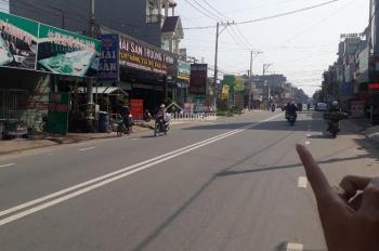Bán 2 lô liền kề D1 kdc Việt Sing Tp.Thuận An Bình Dương
