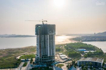 Chỉ 333 triệu đồng sở hữu căn hộ Citadines view Vịnh Hạ Long - sở hữu vĩnh viễn