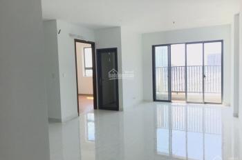 Bán gấp căn góc 2 phòng ngủ tại CC D-Vela mặt tiền 1177 Huỳnh Tấn Phát, giá 2,3 tỷ- LH 0902900071