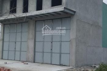Cho thuê Nhà Kho 300m2 đường 29/3 gần Nguyễn Phước Lan, Xe Container ra vào