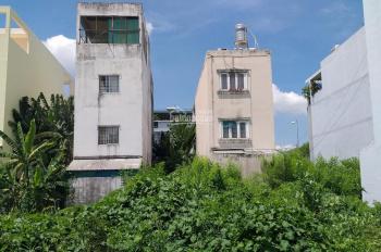 Bán đất biệt thự cách Liên Phường 50m, giá 44 tr/m2, thương lượng gặp chủ, LH: 0908993263