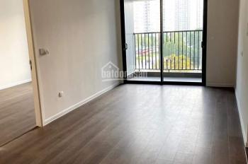 Cho thuê căn hộ 89m2,3PN và 2WC,Imperia Sky Garden 423 Minh Khai, giá 12tr. LH 0333388444