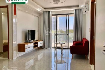 Chính chủ cho thuê căn hộ hưng phúc 2 phòng ngủm 16 triệu 500 ngàn. Nội thất đầy đủ.LH : 0931187760