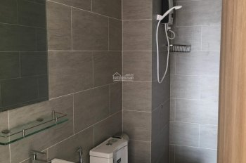 Cho thuê căn hộ giá rẻ nhất quận 2 sđt 0932679098