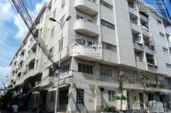 Tôi chủ nhà cần bán chung cư Hà Kiều Gò Vấp, 75m2, 3PN mới đẹp. Gần Emart, Vincom. Giá 1.95 tỷ