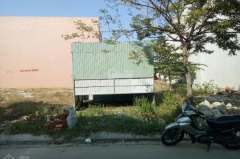 Bán lỗ 400tr đất Nam VIệt Á, đường 5m5 Mỹ Đa tây