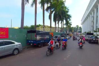 Thanh lí  lô đất đường Nguyễn Văn Công phường 3 Gò Vấp gần ĐH Mở  65M2/1.275 TỶ LH 0797948557