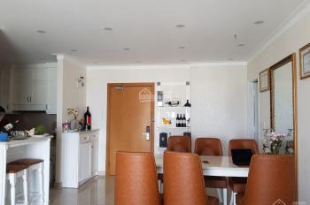 bán căn hộ có sổ hồng quận 5 86m2 2pn căn hô everich an dương vương 5,9 tỷ đầy đủ nội thất