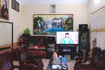 Gia đình thiện chí bán nhà 2 tầng, ngõ 212, Đà Nẵng, 67.1m2, hướng Đông Nam