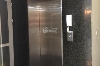 Cho thuê văn phòng cao cấp tại thanh xuân 150m2 x 12 tầng, giá thuê 18-25tr/ tầng