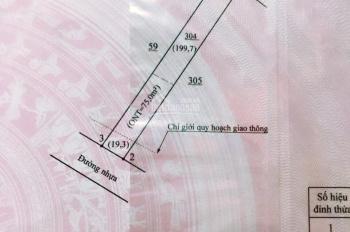 cần bán đất odt tp long khánh đồng nai 220m2 giá rẻ