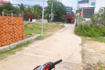 Bán 2 lô đất cách đường Phú Nông chỉ 20m, Nha Trang