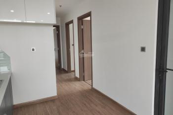 Chính chủ bán cắt lỗ căn hộ 2PN và căn hộ 3 phòng ngủ Vinhomes Green Bay. LH 0934401288
