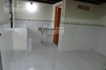 Cho thuê nhà nguyên căn và phòng trọ ngay KCN Vsip Thuận An