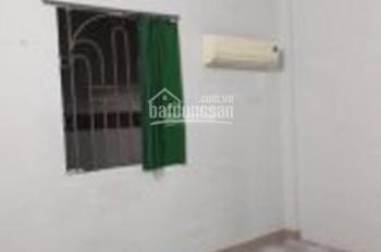 Phòng máy lạnh cho thuê 453/77D22 Lê Văn Sỹ, P 12, Q3, TPHCM