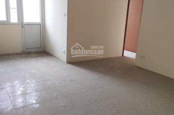 Các căn hộ mới nhất chung cư A14 Nam Trung Yên - Yên Hòa - Cầu Giấy, 43 - 52 - 55 - 60 - 75m2