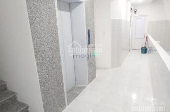Phòng cho thuê có gác full nội thất đường Lý Thường Kiệt gần ĐHBL