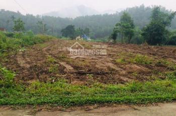 Bán đất ở xóm chợ xã Yên Bài huyện Quốc Oai Hà Nội