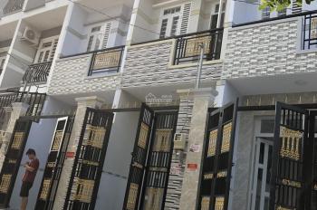 Chuyển nhà, cần bán lại căn nhà 3 tầng, gần Hoàng Anh Gia Lai An Tiến 2 tỷ 350tr