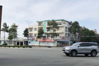 Bán đất chính chủ, khu công nghiệp Mỹ Phước 3, thuận lợi kinh doanh, 0967.674.879 Trí