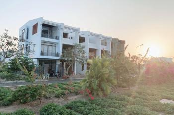 Bán gấp đất Làng Sen Việt Nam vị trí đẹp giá tốt nhất thị trường xem đất 0903.07.2621