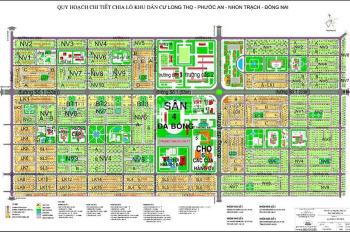 Nhận kí gửi dự án HUD và XDHN, giá thị trường, LH: 0981270271