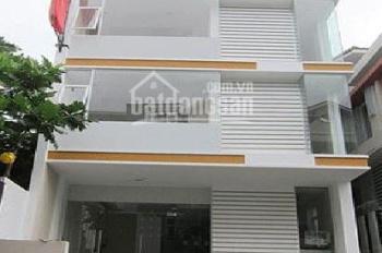 Bán nhà HXH đường Cộng Hòa- Hoàng Hoa Thám, K200- Nhà mới,  lầu, NTCC (5mx14m)- giá chỉ 8,9 tỷ TL