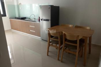 Chính chủ cho thuê căn hộ 2 phòng ngủ khu đô thị Vĩnh Điềm Trung. LH: 0364346069 Loan