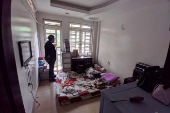 Cần cho thuê nhà mặt tiền Nguyễn Thiện Thuật, tiện kinh doanh mua bán và ở