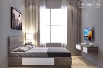 Chuyên cho thuê căn hộ 2PN, 3PN tháp sadora. Xem nhà gọi ngay: 0908 622 979