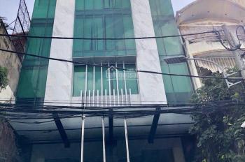 Bán Nhà Nguyễn Thị Minh Khai, Phường Đa Kao, Quận 1. DT 6x22m 4 Lầu Giá 42 Tỷ