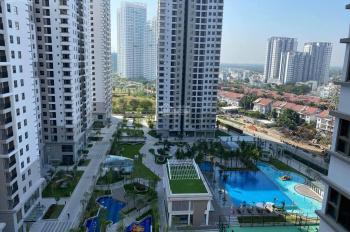 Với 800 triệu, bạn đã sở hữu ngay CH Sài Gòn South Residence, DT 71m2 giá 2,490 tỷ.LH:0888.888.445