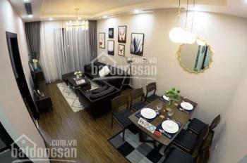 Chung cư Roman Plaza nhận nhà ở ngay - vay 0% trong 18 tháng, CK 11%, quà tặng 300tr - 0901665696