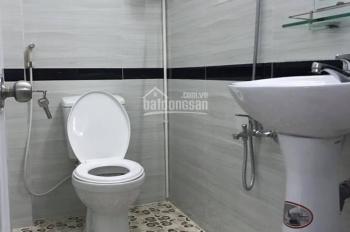 Cần bán nhà hẻm Nguyễn Hiền,1 trệt 2 lầu .Chỉ 3,5 tỷ
