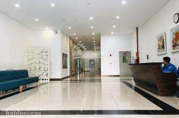 Hot! Chỉ còn duy nhất 10 căn chung cư Times Tower ký HĐ trực tiếp CĐT đã có sổ hồng, O886276 O92