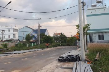 Bán nhà 1 trệt 1 lầu mới 100% ngay TT phường Bình Nhâm, TP Thuận An, mặt tiền đường nhựa 7m