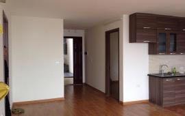 Tôi cho thuê căn 91m2, tầng 10 chung cư Berriver 390 Nguyễn Văn Cừ, giá 8,5 tr/ tháng