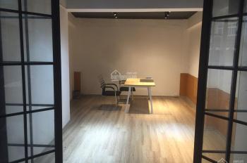 Cho thuê cửa hàng, văn phòng tại ngõ 20 nguyễn chánh, lh 0326134513