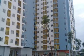 Bán chung cư Âu Cơ, Hòa Khánh giá 9,5 triệu/m2, có hỗ trợ vay