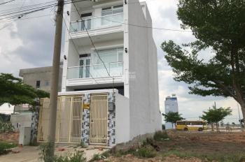Bán đất 5m x 20m, Liền kề khu Tên Lửa sổ hồng riêng chú chủ mắc nợ bán rẻ